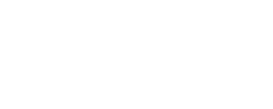 code skuteczne strony internetowe