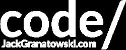 code-logo-white-beta-v2